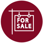 sell icon 150x150 - About Childcare Property Sales