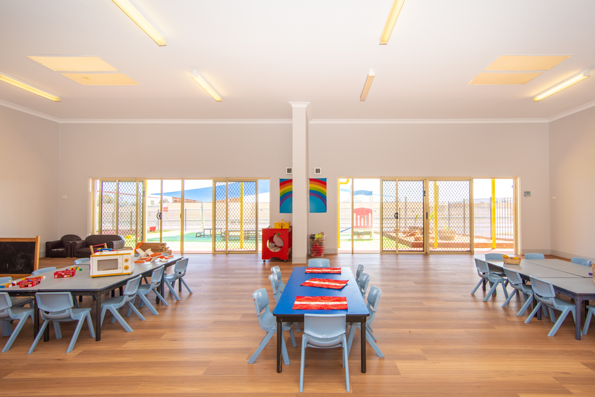 10 Kylie Crescent 12 - Leasehold Childcare Centre Business