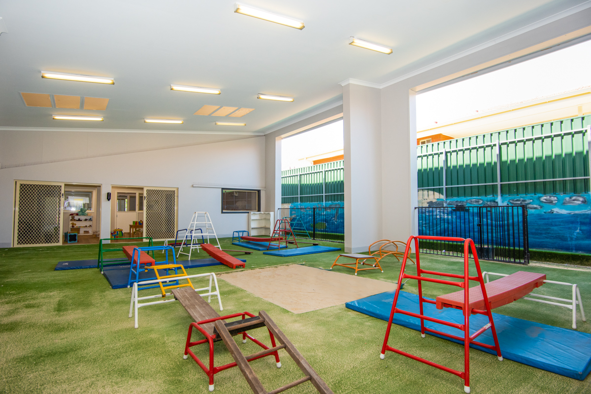 10 Kylie Crescent 23 - Leasehold Childcare Centre Business