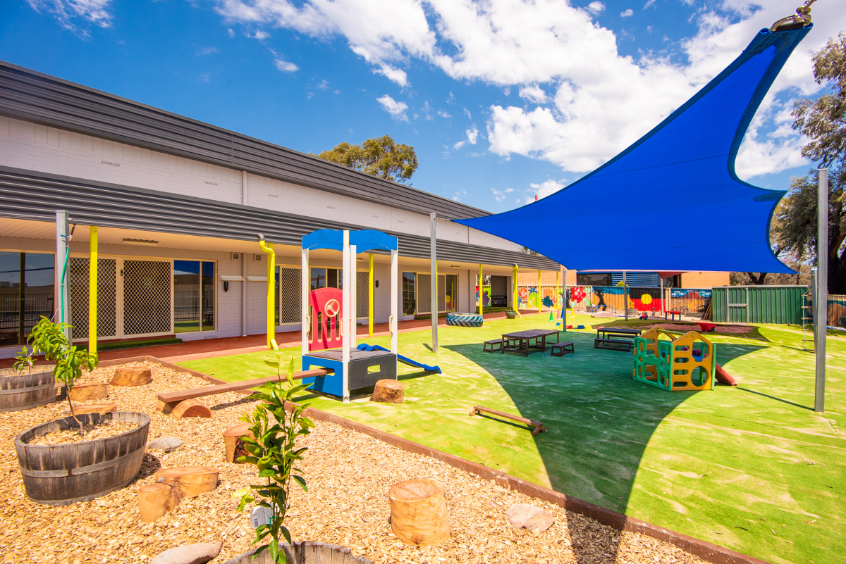 10 Kylie Crescent 5 - Leasehold Childcare Centre Business