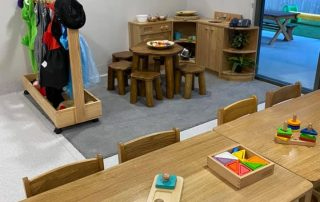 104449187 546602822687533 2884805065460221222 n 320x202 - Freehold and Business Childcare Centre