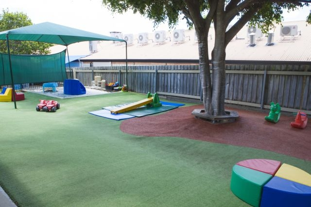 ducksposs4 - Freehold and Business Childcare Centre for Sale