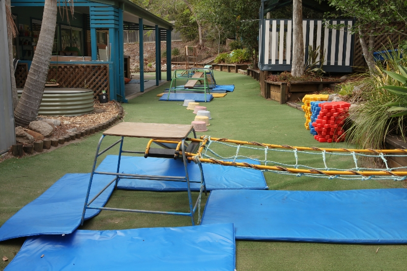 img 8695 - Freehold and Business Childcare Centre for Sale